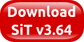 Download SiT 3.64